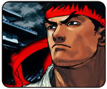 Seth on Street Fighter 4's inputs, character poll & 3rd Strike HD Remix