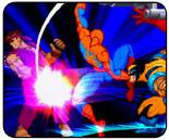 Street Fighter Devotion interviews Marvel vs. Capcom 2's producer