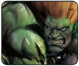 Major revisions to the Street Fighter 4 Blanka guide