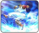 Capcom explains why they're releasing Tatsunoko vs. Capcom on the Wii
