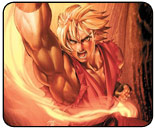 Updated: 2nd version of Street Fighter 4 in the works?