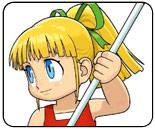 Roll's infinite combo to be fixed in U.S. release of Tatsunoko vs. Capcom