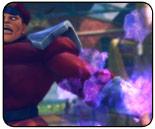 Sven revisits Street Fighter IV's netcode