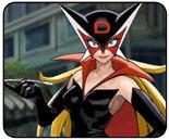 Doronjo Tatsunoko vs. Capcom character guide added