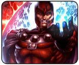 Seth Killian jumps in on the Marvel vs. Capcom 2 rebalancing topic