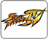 Japanese Street Fighter 4 blog hints at new version, again