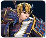 Tatsunoko vs. Capcom character guide for Soki