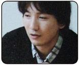 Arcadia Magazine interviews Daigo Umehara