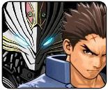 Tatsunoko vs. Capcom character guides for Batsu & Karas
