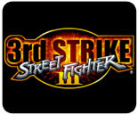 Sven: Street Fighter 3 not as popular, but could still be re-released