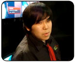Justin Wong breaks world record for Street Fighter 4
