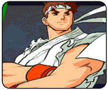 Reminder: Street Fighter Alpha 3 to hit the PSN