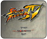 PC Street Fighter 4 benchmark tool released