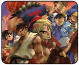 Why Tatsunoko vs. Capcom was built for the Wii, model hacking and more
