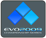 EVO Fighting Game Championships starts this Friday