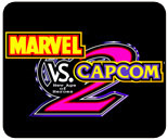 EventHubs.com Marvel vs. Capcom 2 strategy guide