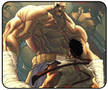Street Fighter 4 PC sales, Marvel vs. Capcom 2 on Amazon and character selection