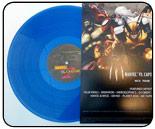 Marvel vs. Capcom 2 soundtrack due next week on PSN, vinyl contest
