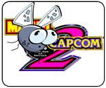 Updated: Producer responds to Marvel vs. Capcom 2 bug reports