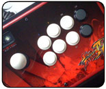 Frys.com selling TE FightSticks for $99, Saturday only