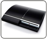 PlayStation 3's price dropped to $299