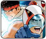Nintendo: Tatsunoko vs. Capcom out before end of year
