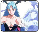 Sven impressed by response for Darkstalkers HD Remix