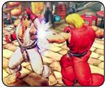 Gamasutra interviews Capcom's Chris Kramer