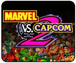 Reminder: Marvel vs. Capcom 2 hip hop mix tape available on PSN
