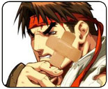 Sven: No plans for new Super Street Fighter 2T HD Remix patch
