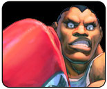 User complains about Street Fighter 4's net code, Seth responds
