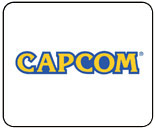 Why all of Capcom's news doesn't come from Unity