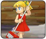 Roll strategy guide for Tatsunoko vs. Capcom by Nyoronoru