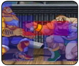 New guide: Understanding Hitboxes in Street Fighter
