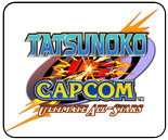 Tatsunoko vs. Capcom to be released Jan. 26, 2010