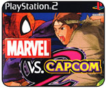 Marvel vs. Capcom 2's producer: PS2 re-release very unlikely