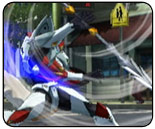 Tatsunoko vs. Capcom: UAS priced at $49.99