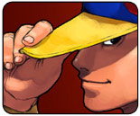Sven covers 3s HD Remix mock ups, Street Fighter 4 Steam sales