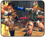 Kotaku: Capcom getting 'bullish' about paid DLC