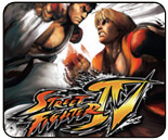 PC Street Fighter 4 for $20 all week