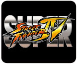 Updated: More Super Street Fighter 4 details from Micromania Game Show