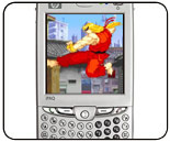 Street Fighter Alpha and Puzzle Fighter going mobile
