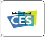 Super Street Fighter 4 to be featured at CES 2010