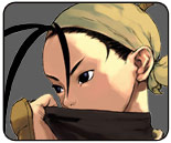 Nakky blog all but confirms Ibuki in Super Street Fighter 4, more stages