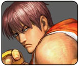 Developers discuss Guy in Super Street Fighter 4