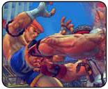 Updated: Super Street Fighter 4 developers talk about Adon