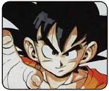 Capcom responds option selects and Dragonball questions