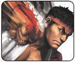Seth comments on PC Super Street Fighter 4, Tatsunoko vs. Capcom guide