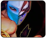 Seth on Super Street Fighter 4's ranked match settings