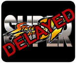 Super Street Fighter 4 delayed, will be released after March 31, 2010